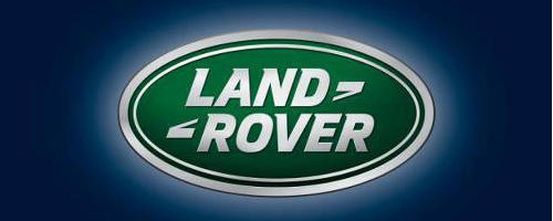 land rover case marketing mix Land rover case - download as pdf allocating funds across marketing mix elements • marketing this platform should be used to show case land rover.