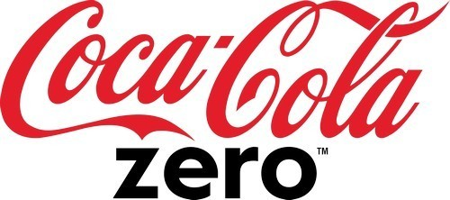 Marketing Mix Of Coke Zero