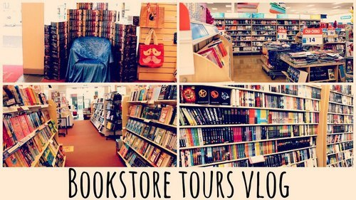Marketing Mix Of Bookstores 2