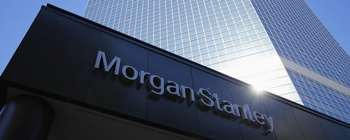 Marketing Mix of Morgan Stanley 2