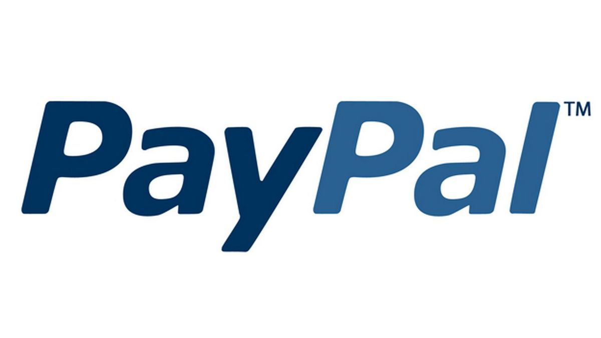 Marketing Mix Of Paypal