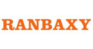 Marketing Mix Of Ranbaxy