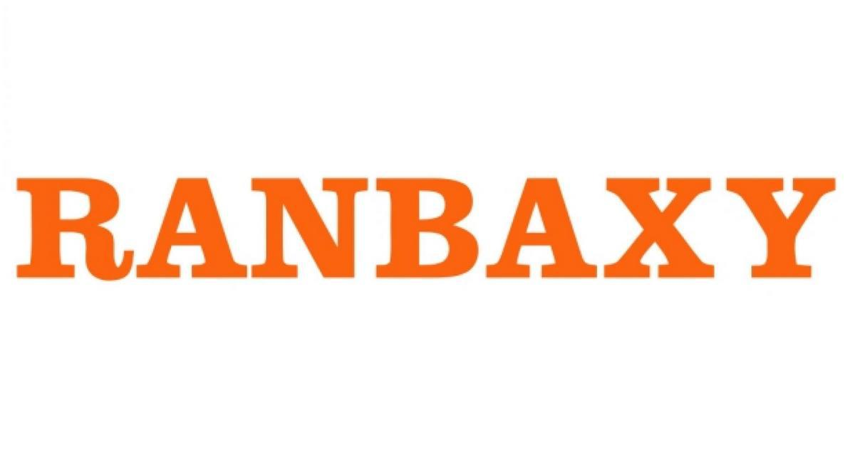 Marketing Mix Of Ranbaxy – Ranbaxy  Marketing Mix
