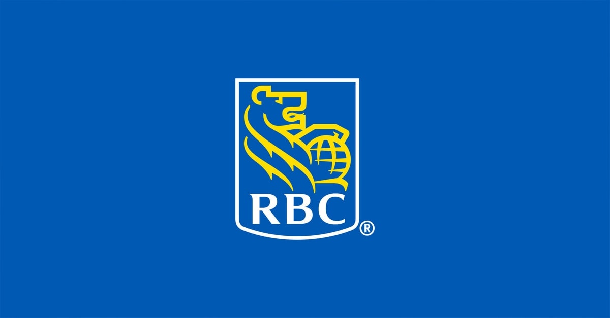Marketing Mix Of Royal bank of Canada – Royal bank of Canada Marketing Mix