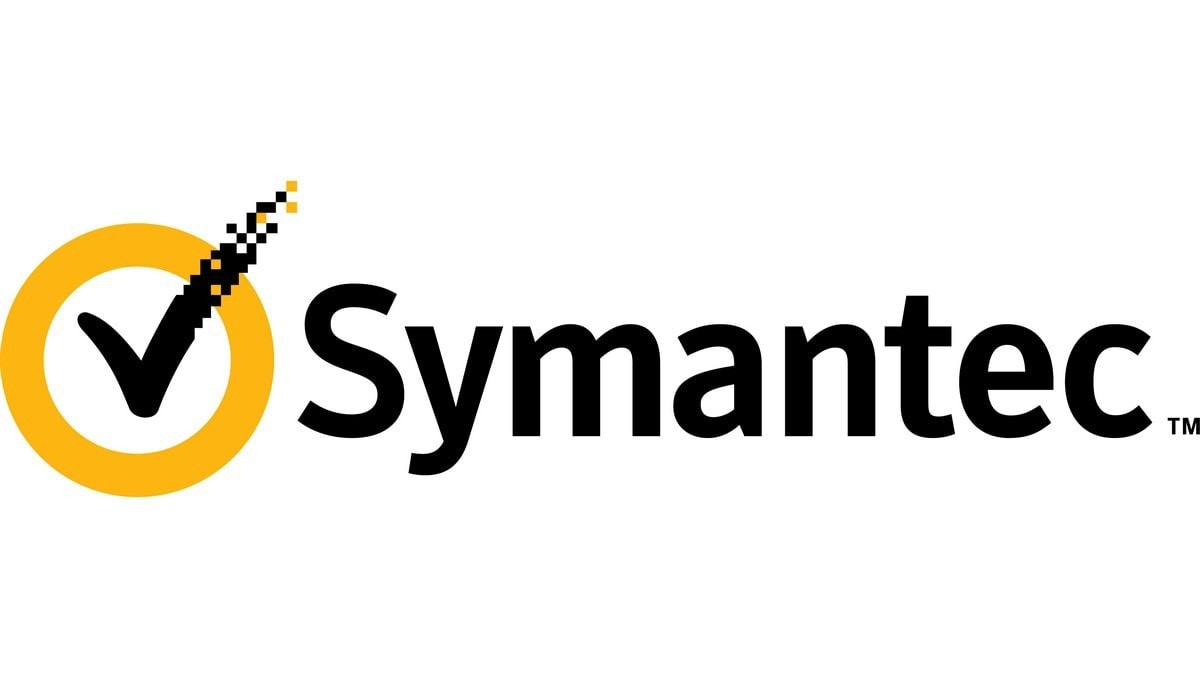 Marketing Mix Of Symantec