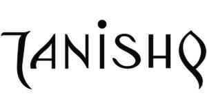 Marketing Mix Of Tanishq