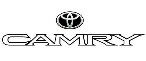Marketing Mix Of Camry (Toyota)