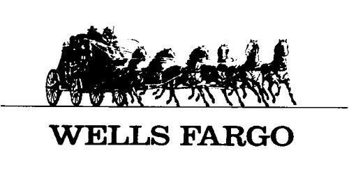 Marketing Mix of Wells Fargo