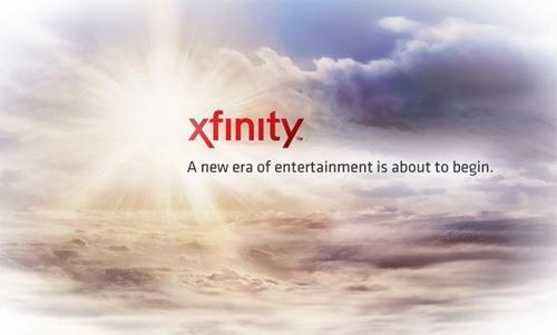 Marketing Mix of Xfinity2