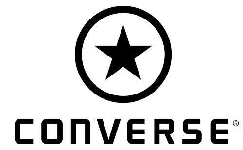 Marketing Mix of Converse