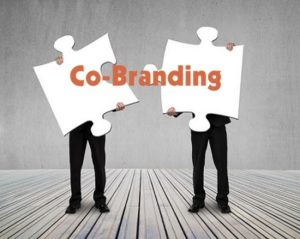Co Branding 2