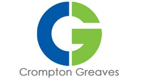 Marketing Mix of Crompton Greaves - 1