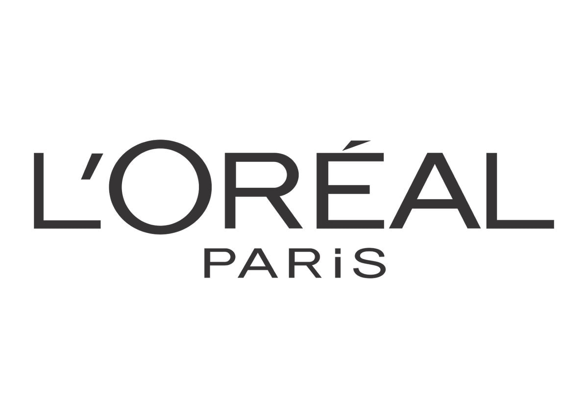 SWOT analysis of L'oreal – L'oreal SWOT analysis