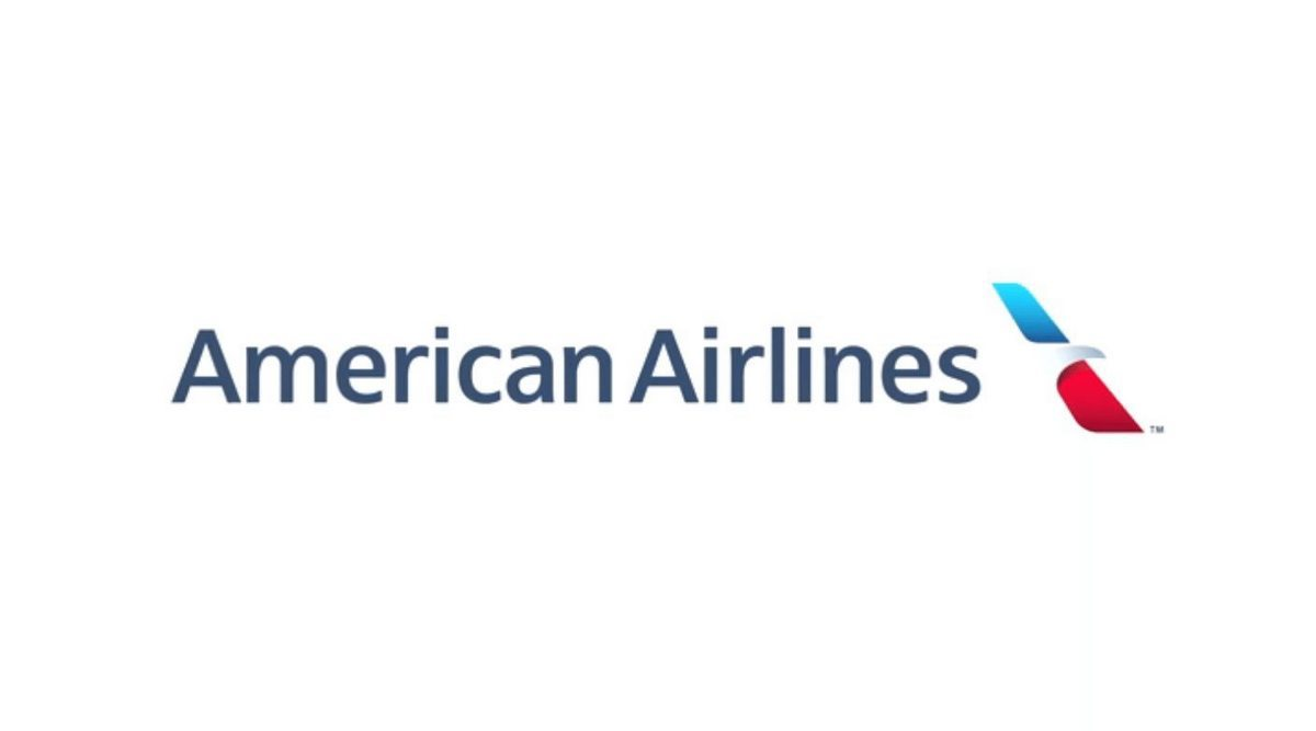 SWOT Analysis of American Airlines