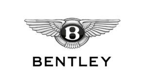 Marketing Mix of Bentley