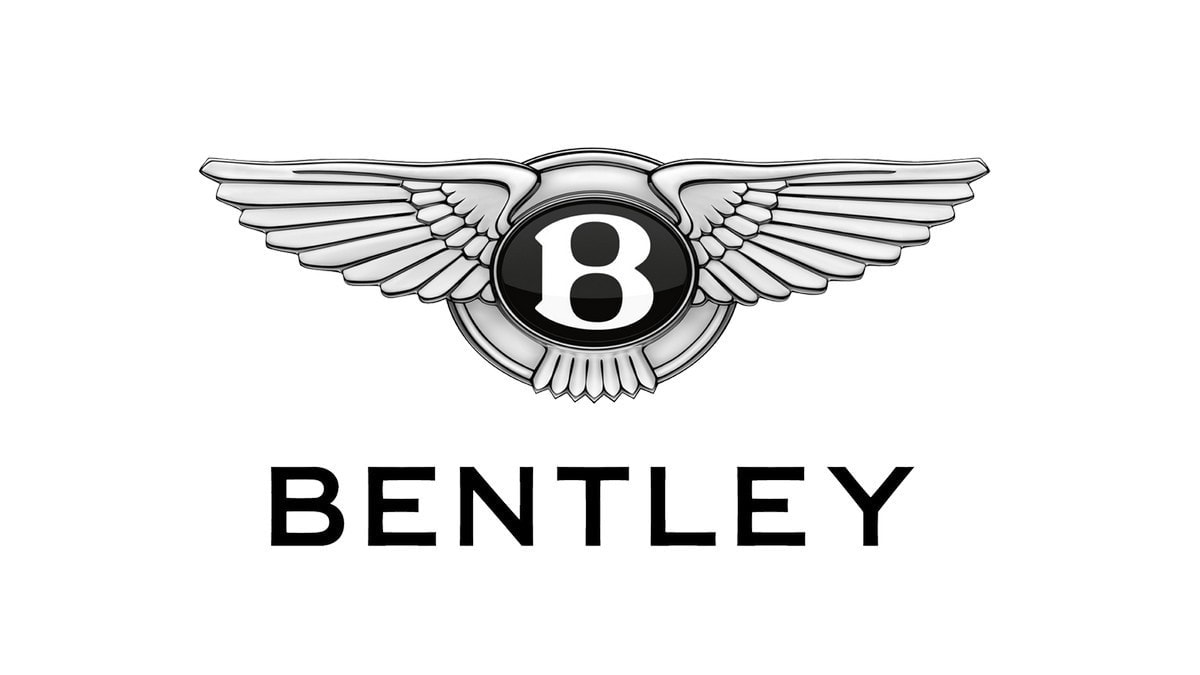 Marketing Mix of Bentley - Bentley Marketing Mix