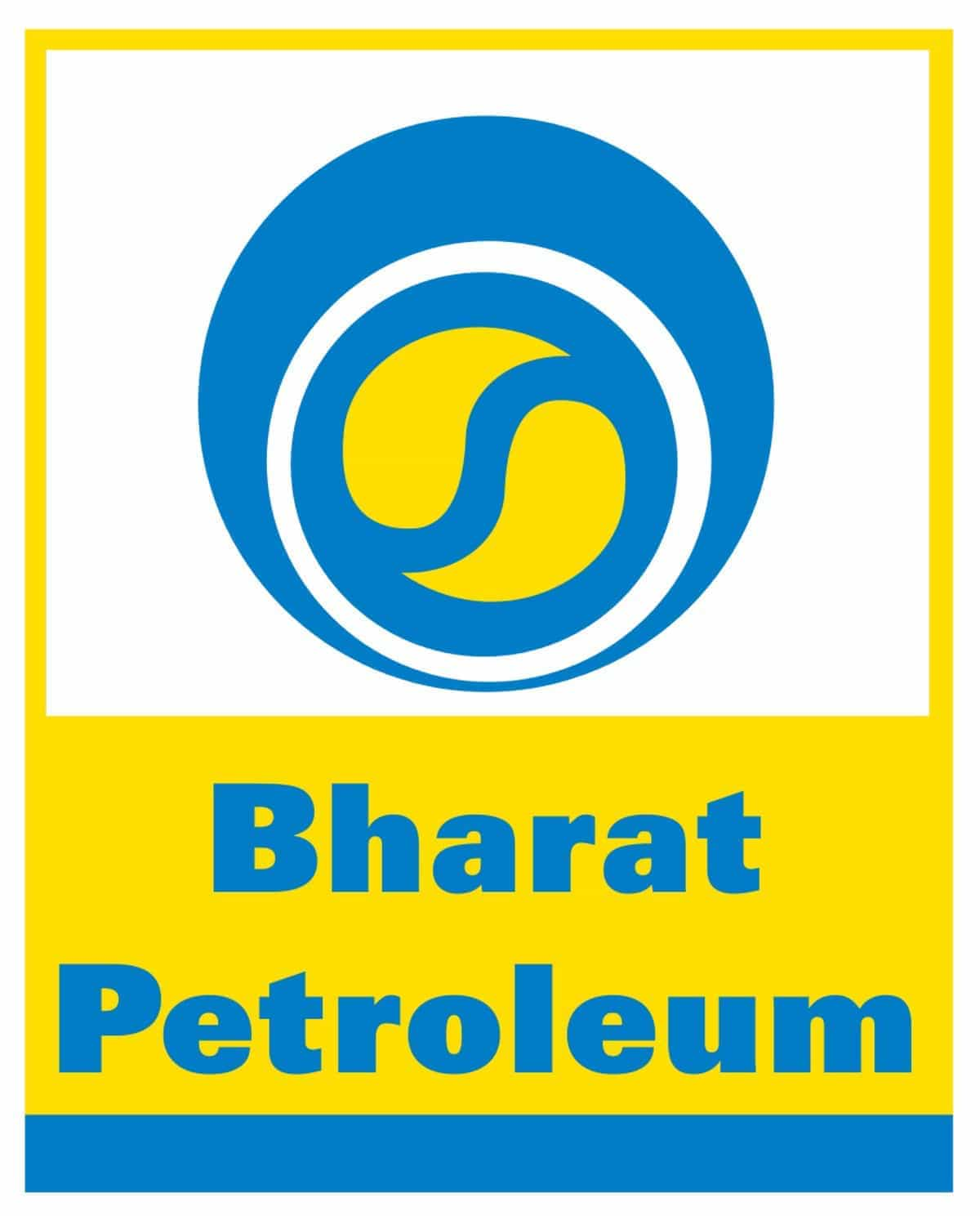Marketing Mix of BPCL