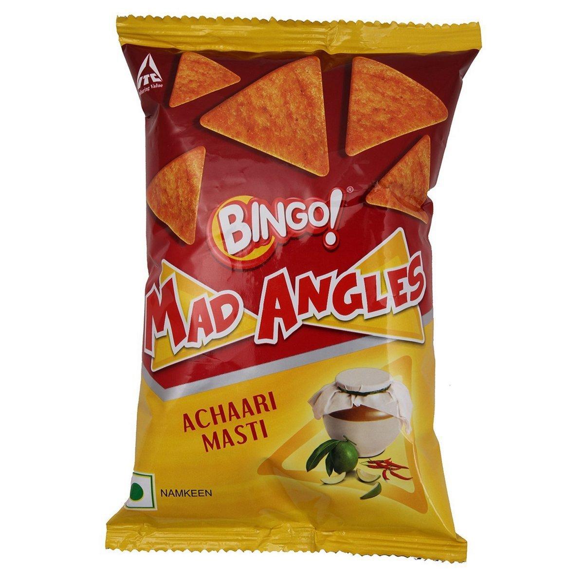Marketing Mix Of Bingo – Bingo Marketing Mix