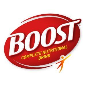 Marketing Mix Of Boost