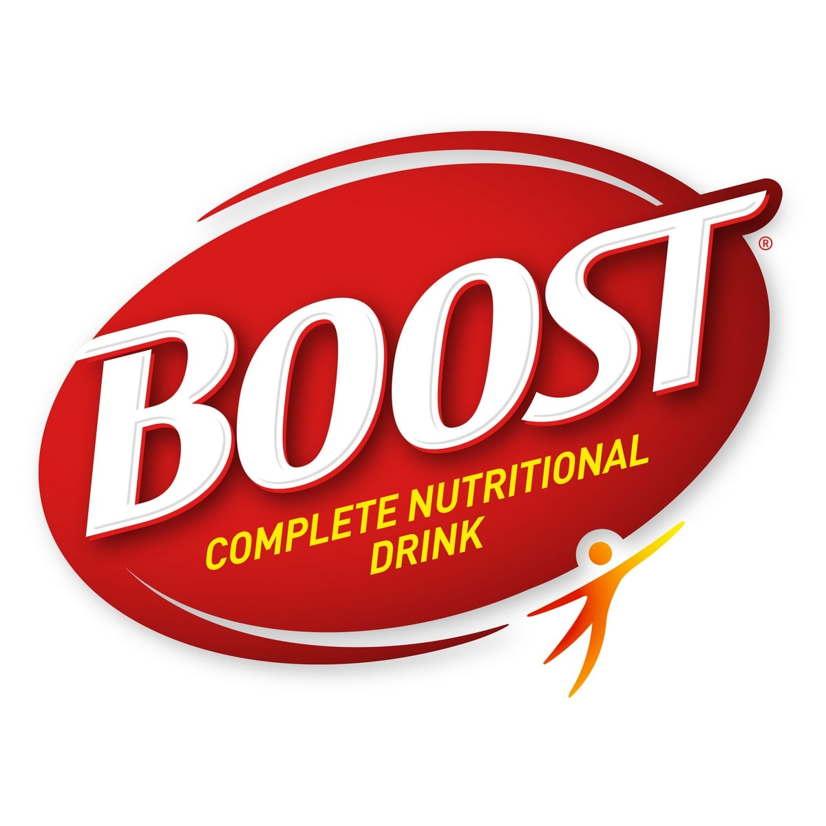 Marketing Mix Of Boost – Boost Marketing Mix