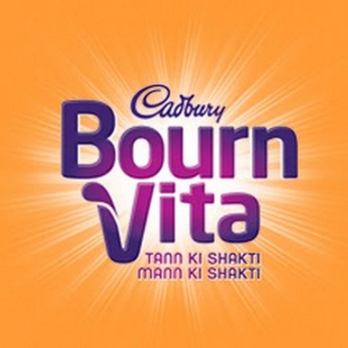 Marketing Mix Of Bournvita