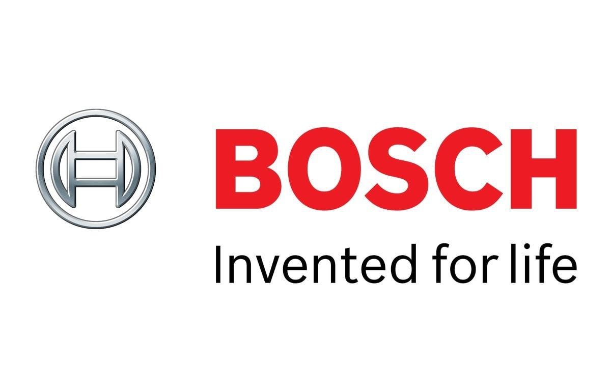 Marketing Mix Of Bosch