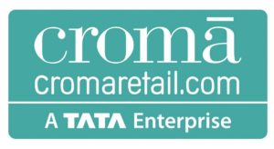 Marketing Mix of Croma