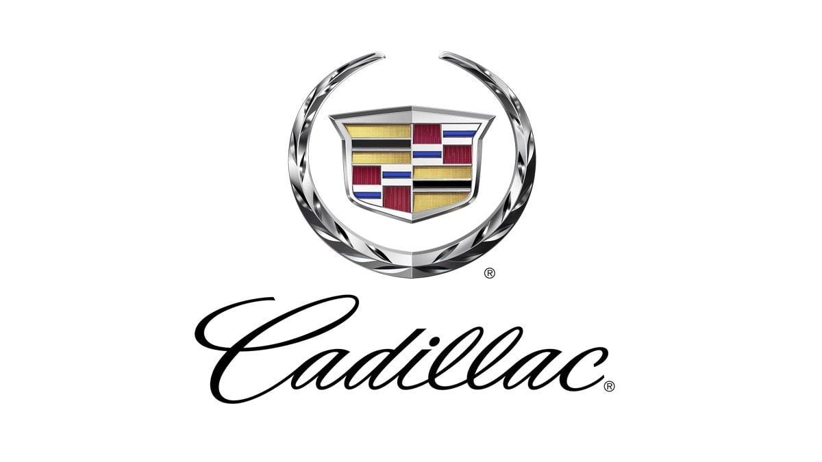Marketing mix of Cadillac