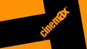 Marketing Mix Of Cinemax