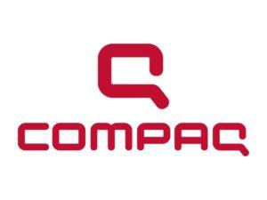 Marketing Mix of Compaq