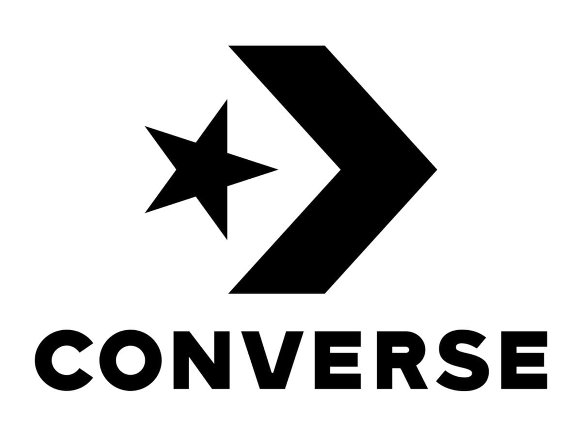 40faaaf161c2 Marketing Mix of Converse - Converse Marketing Mix