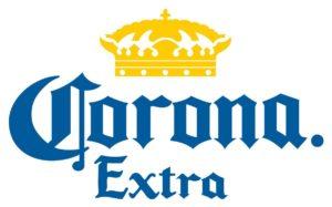 Marketing Mix of Corona Beer