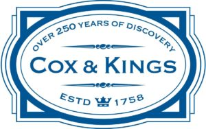 Marketing Mix of Cox & Kings
