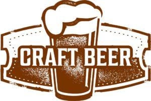 Marketing Mix of Craft Beer