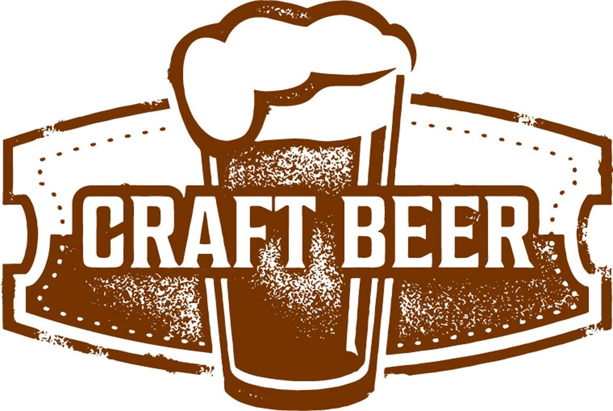 Marketing Mix of Craft Beer