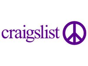 Marketing Mix of Craigslist