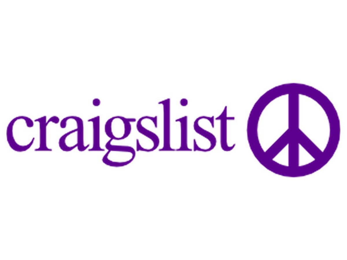 Marketing Mix Of Craigslist Craigslist Marketing Mix