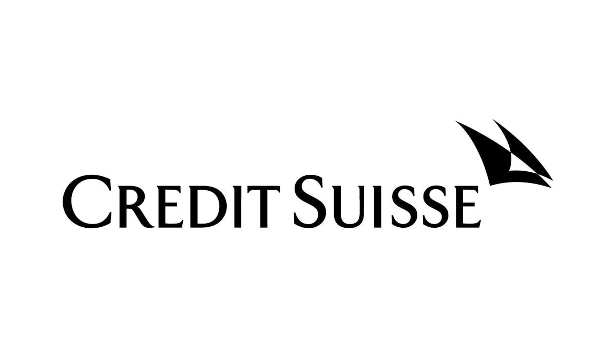 Marketing Mix of Credit Suisse