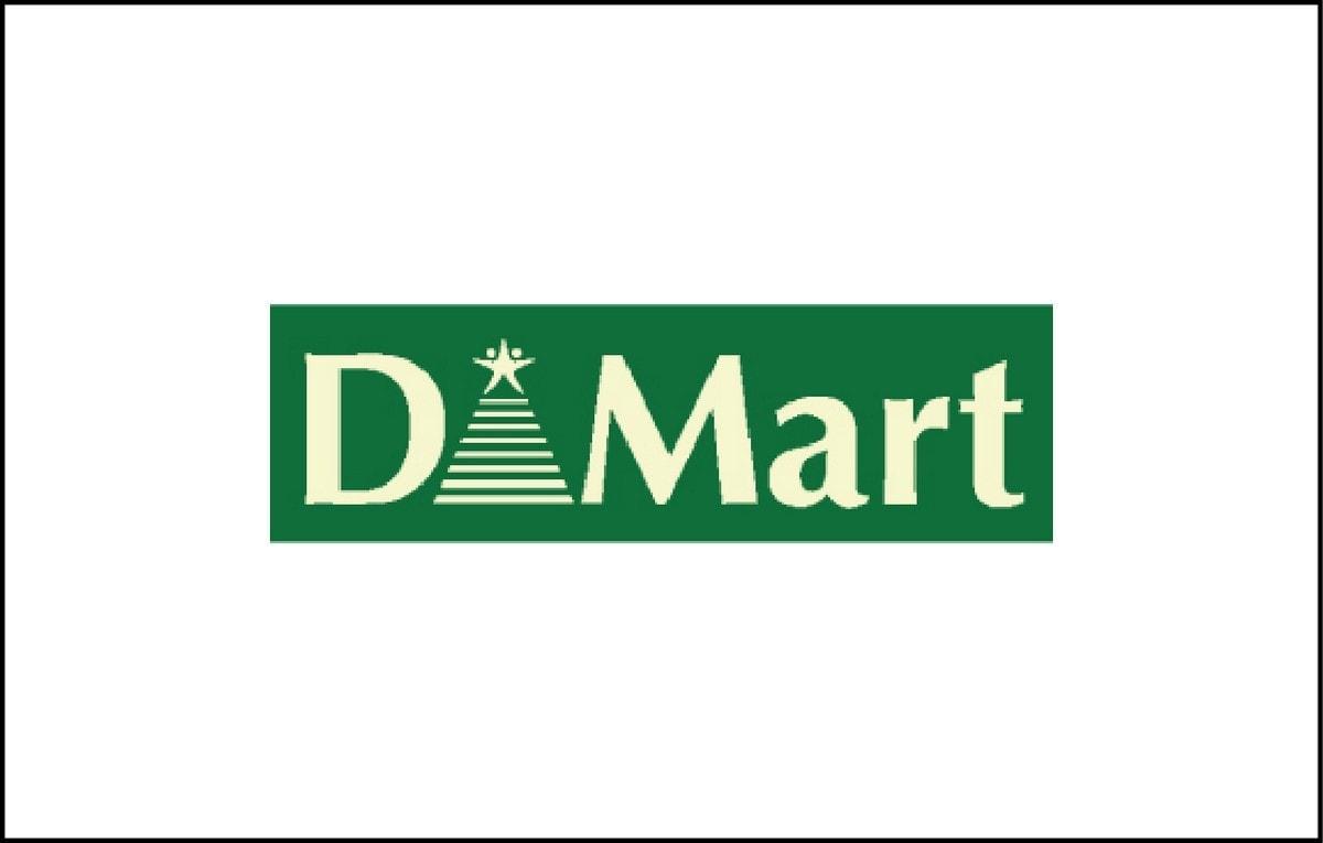 935ae0b6d Marketing Mix of D-Mart - D-Mart Marketing Mix and 4 P s