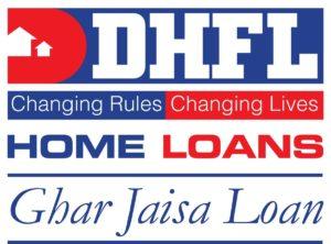 Marketing Mix of DHFL