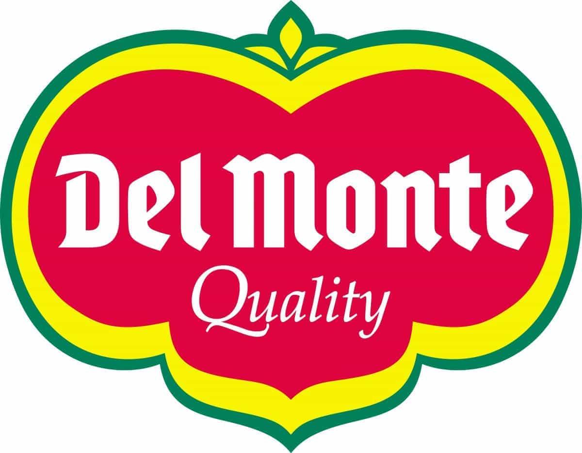 Marketing Mix of Del Monte – Del Monte Marketing Mix