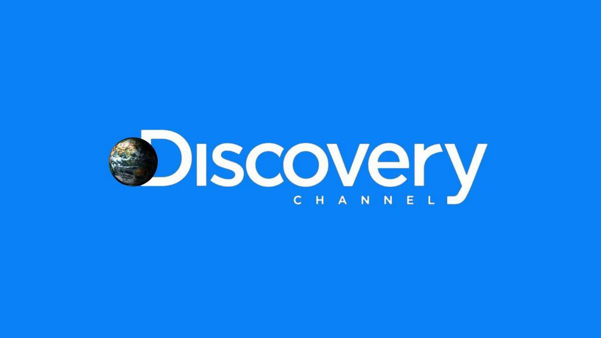 Marketing Mix of Discovery Channel