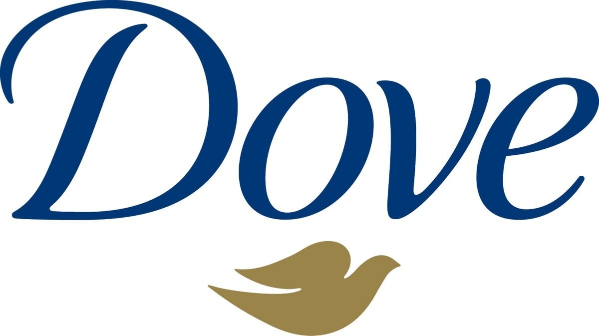 Marketing Mix of Dove