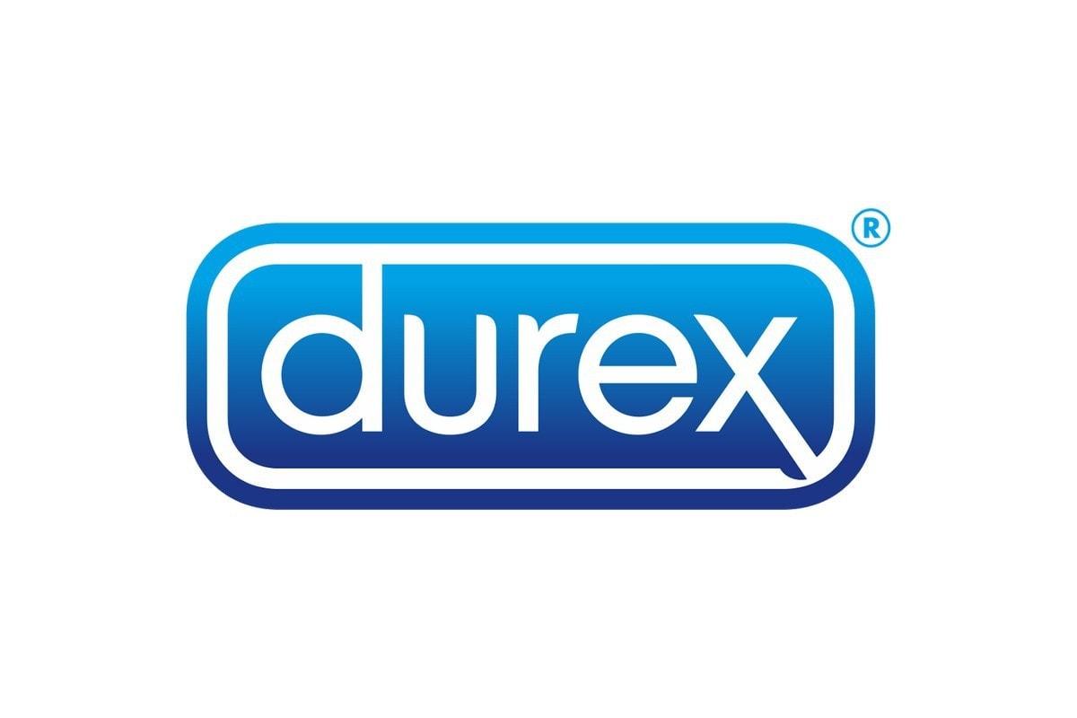 Marketing Mix of Durex