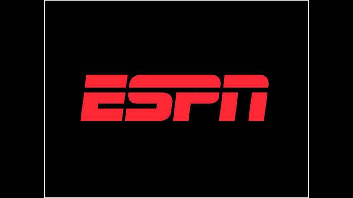 Marketing Mix of ESPN – ESPN Marketing Mix