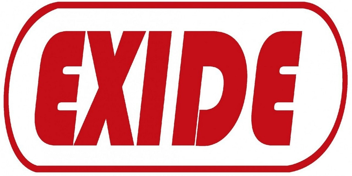Marketing Mix of Exide Batteries