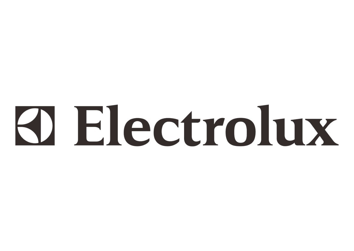 Marketing Mix of Electrolux