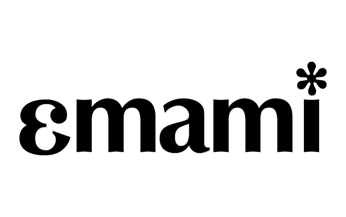 Marketing Mix of Emami