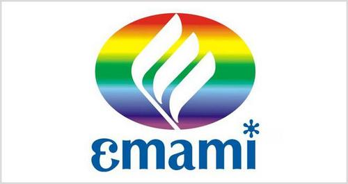 Marketing Mix of Emami