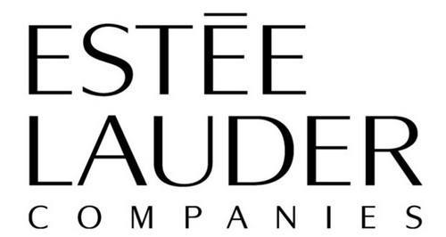 Marketing Mix of Estee Lauder